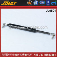 2015 Customized steering damper in China
