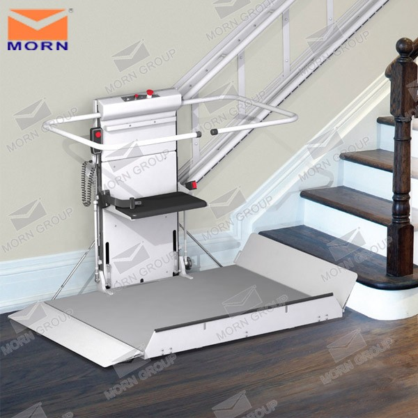 wheelchair stairlift home lift small for disabled people