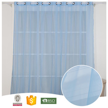 High Quality Useful Good Looking lace curtains cotton