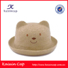 High Quality Custom Design Your Own Cute Cowboy Hats