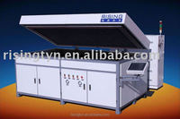 solar module production/making/assembly machine /Laminator with CE ISO