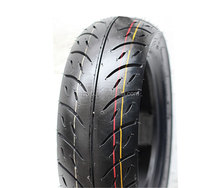 120/70-10 Wholesale Price SCOOTER MOTORCYCLE TIRE Tubeless