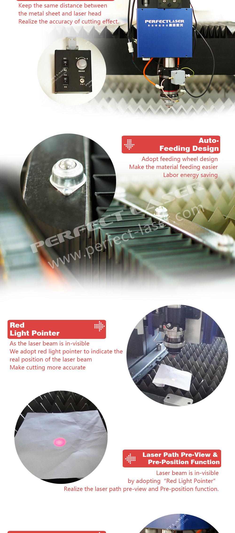 05 Perfect Laser-Fiber Laser Cutting Machine.jpg