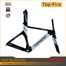 2014 new design wholesale carbon road bike frame for sale at favorable prices
