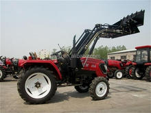 new model tractor 25hp massey ferguson farm tractor for sale