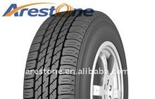 175/70R13 tyres tires car