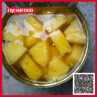 fruits containing vitamin d canned pineapple distributors