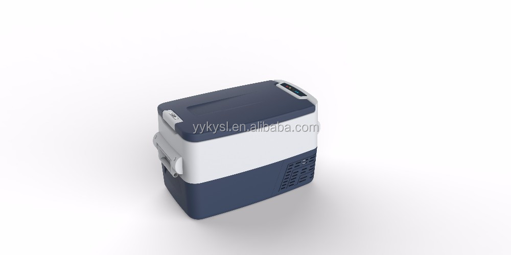 Hot!new item electric cooler box/freezers/<strong>refrigerators</strong>/fridge