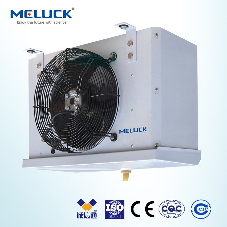 D series cold room air cooler for refrigeration condensing unit