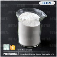 factory chemical cellulose hec paint thickener