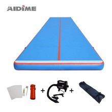 factory outdoor gymnastic mats cheap gym mats for sale