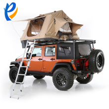 windtight stable car roof top tent for sale