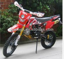 High quality cheap Racing 125cc motorcycle