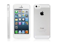 For Apple iPhone 5