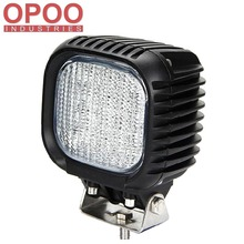 2017 China wholesale hot auto 48w led work light for 4x4 car accesories