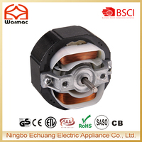 China Wholesale High Quality small powerful electric motors