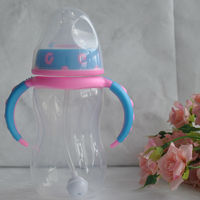 2014Fashion New style baby milk water for wholesale