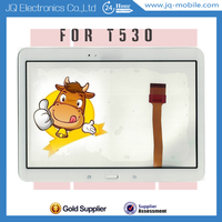 China market of electronic lcd seperator for Samsung T530 touch screen digitizer