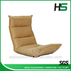morden lazy sofa bed, folding sofa