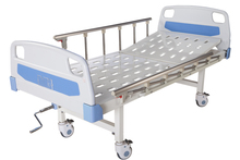 Cheap hospital bed used hospital bed paramount hospital bed