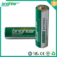 lr6 size aa am3 r6 aa battery 1.5v