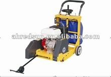 Construction Machine TW-400S on sale