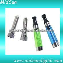 Electric cigarette,electric cigarette making machine,mystic electric cigarette refills