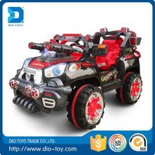 HOT SALES kids gas powered ride on car two seat ride on toy car with high quality ride on car with rubber tires