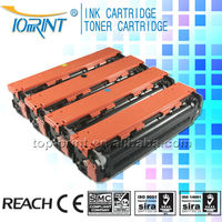 cb540 cb541 cb542 cb543 toner cartridge