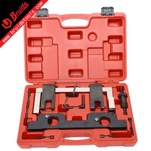 Automotive Timing Locking Tool Kit for BMW Engine N20 and N26
