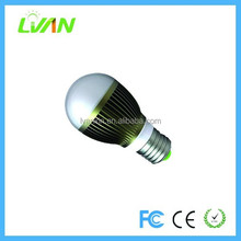 super bright energy saving led bulb light led light bulb e27 led bulb