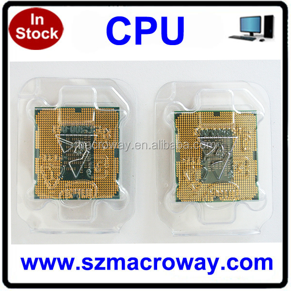Macroway SR0RG/3.3G/1155 pin I3 3220 processor cpu