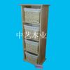 China supplier hot sale fancy wooden furniture cambodia