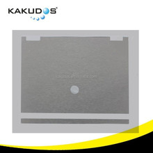 Precise Refurbished uesd laptop skin for HP 2540p free sample