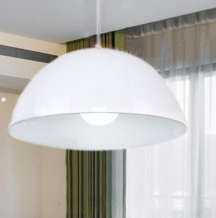best quality antique axia modern aluminium pendant light axia modern lighting