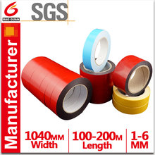 strong adhesive EVA foam tape jumbo roll