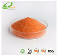 NPK COMPOUND FERTILIZER PRICE NPK 20-20-20 100% water soluble efficient absorbed by plant