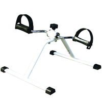 classic popular small arm and leg exerciser fitness equipment as seen on tv for sale