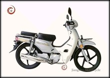 JY-54 DAYANG HIGH QUALITY CHINESE POPULAR HOT SALE CUB MOTORCYCLE