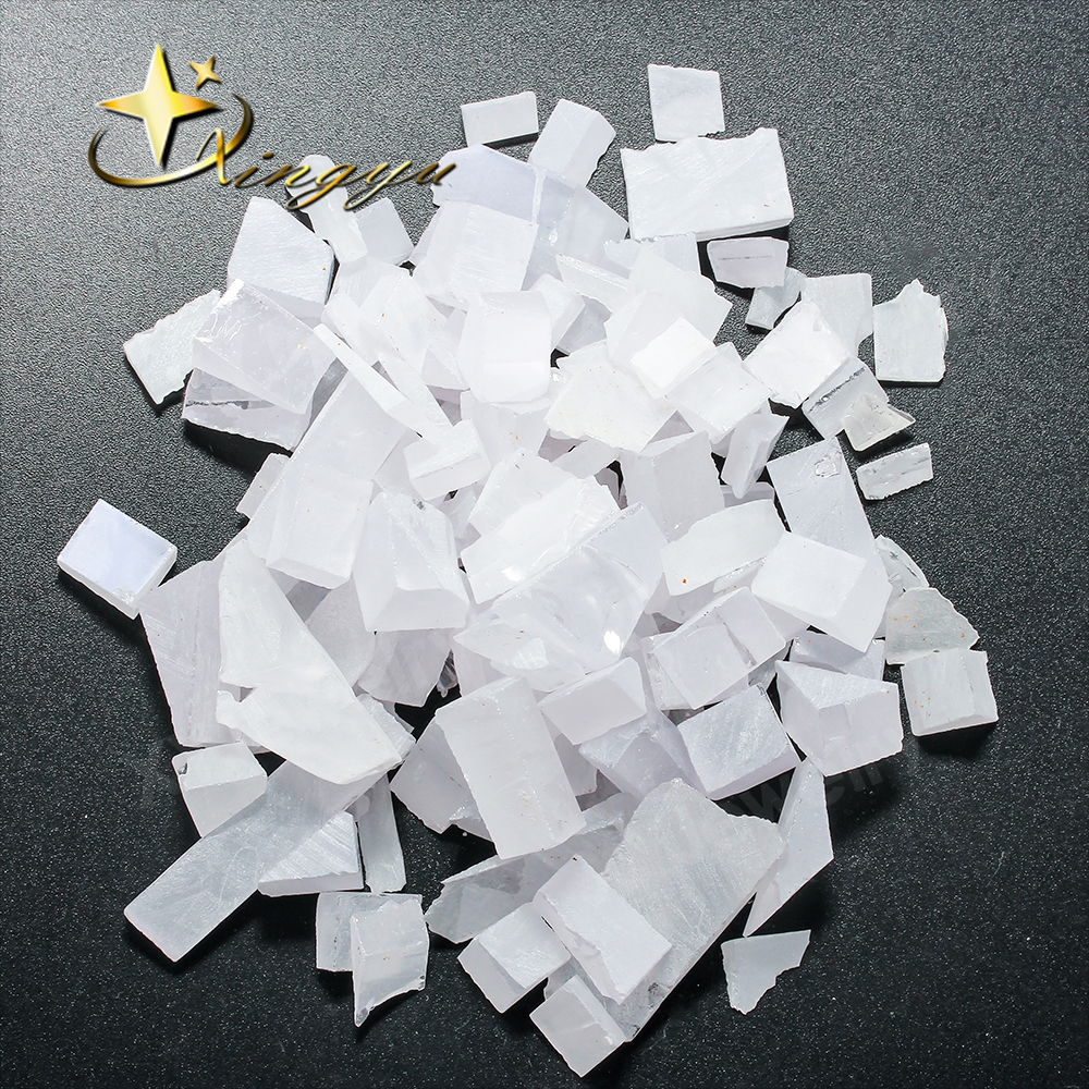 Bulk wholesale white cz raw material cubic zirconia rough