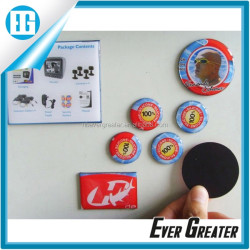 China wholesale custom rubber pvc fridge magnet, pvc fridge magnet