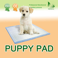 disposable pet nonslip pad