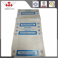 Various Good Quality Form Fill Seal Heavy Duty Bags
