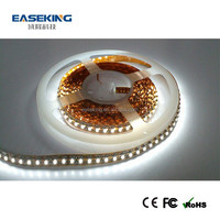 Heat resistant led strip grow lights