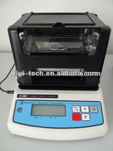 Rubber and Plastic Electronic Densimeter