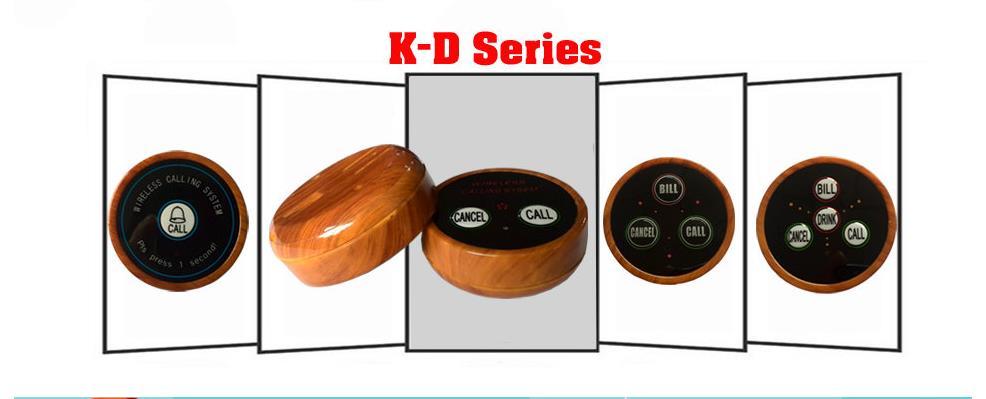 K-D1-D4
