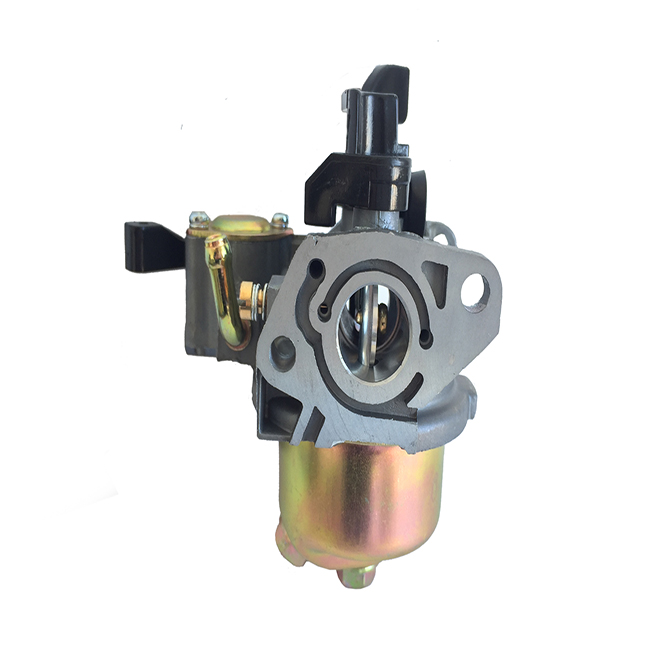 P15H 15mm water pump engine carburetor (GX100) carburetor huayang