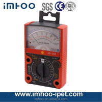 automotive professional multimeter probe