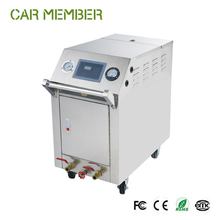 Car Member 220V fully automotive cleaning machine mobile steam car wash equipment with best price for sale