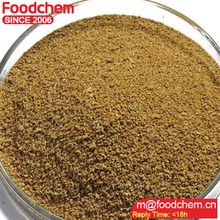 Animal Nutrition prawn feed choline chloride